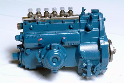 Pump-0